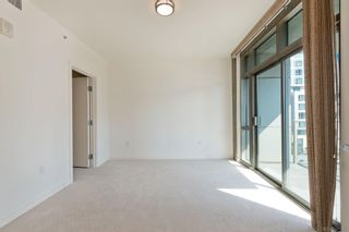 Photo 11: DOWNTOWN Condo for sale : 1 bedrooms : 800 The Mark Ln #608 in San Diego