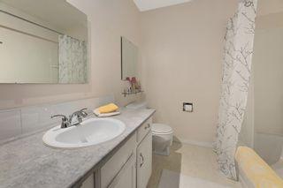 Photo 9: 18 10931 83 Street in Edmonton: Zone 09 Condo for sale : MLS®# E4247834