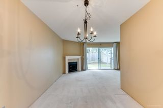 """Photo 13: 18 26727 30A Avenue in Langley: Aldergrove Langley Townhouse for sale in """"ASHLEY PARK"""" : MLS®# R2596507"""