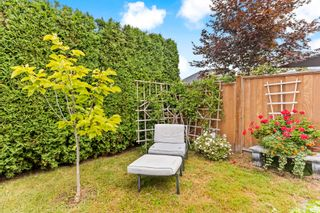 Photo 7: A 4951 CENTRAL Avenue in Delta: Hawthorne House for sale (Ladner)  : MLS®# R2610957