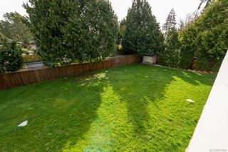 Photo 47: 3969 Sequoia Pl in Saanich: SE Queenswood House for sale (Saanich East)  : MLS®# 872992