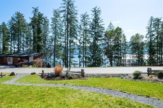 Photo 29: 7477 Cottage Way in : Du Lake Cowichan House for sale (Duncan)  : MLS®# 873123