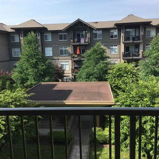 "Photo 7: 329 12248 224 Street in Maple Ridge: East Central Condo for sale in ""URBANO"" : MLS®# R2540870"
