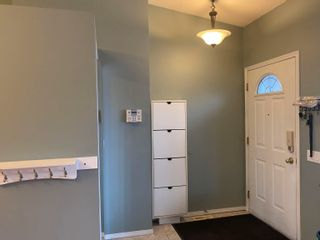 Photo 4: 18920 97 Avenue in Edmonton: Zone 20 House for sale : MLS®# E4265986