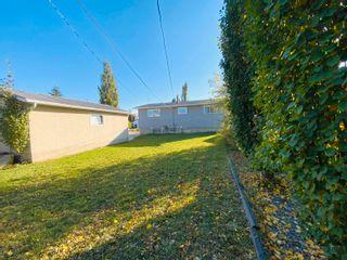 Photo 24: 5312 52 Avenue: Wetaskiwin House for sale : MLS®# E4265839