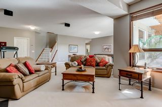Photo 27: 139 Valley Ridge Green NW in Calgary: Valley Ridge Detached for sale : MLS®# A1038086