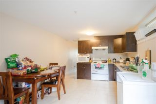 Photo 17: 941 E 64TH Avenue in Vancouver: South Vancouver House for sale (Vancouver East)  : MLS®# R2399028