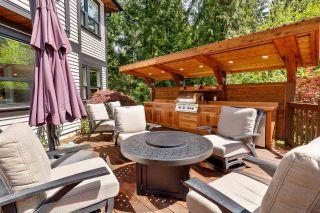 Photo 33: 27552 128 Avenue in Maple Ridge: Northeast House for sale : MLS®# R2587492