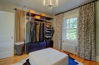 Photo 16: 945 McLean Street in Halifax: 2-Halifax South Residential for sale (Halifax-Dartmouth)  : MLS®# 202000333