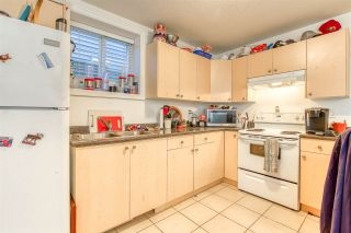 Photo 24: 12989 59 Avenue in Surrey: West Newton House for sale : MLS®# R2466886