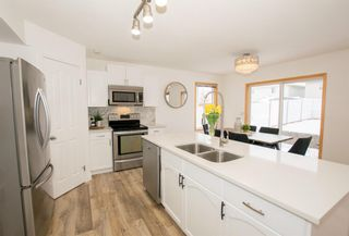 Photo 14: 186 Somerside Crescent SW in Calgary: Somerset Detached for sale : MLS®# A1085183