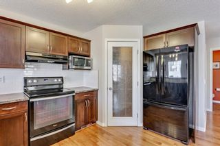 Photo 11:  in Calgary: Sherwood House for sale : MLS®# C4167078