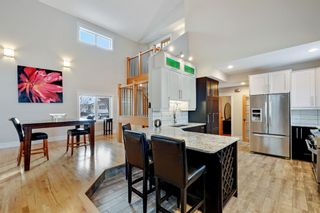 Photo 12: 1452 Richland Road NE in Calgary: Renfrew Detached for sale : MLS®# A1071236