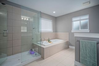 """Photo 23: 17 7891 211 Street in Langley: Willoughby Heights House for sale in """"ASCOT"""" : MLS®# R2612484"""