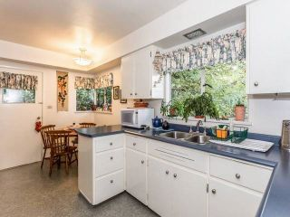 Photo 7: 428 E 19TH Street in North Vancouver: Central Lonsdale House for sale : MLS®# R2001012