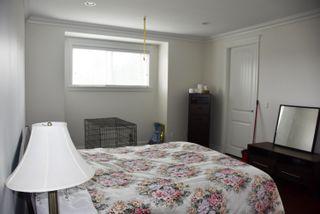 Photo 12: 17453 8 Avenue in Surrey: Pacific Douglas House for sale (South Surrey White Rock)  : MLS®# R2614724