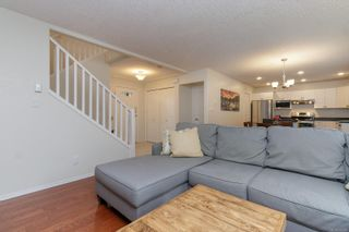 Photo 9: 14 Cahilty Lane in : VR Six Mile House for sale (View Royal)  : MLS®# 876845