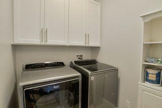 Photo 17: 608 90 Orchard Point Road: Orillia Condo for sale : MLS®# S4767697