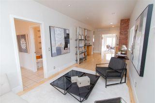 Photo 8: 10161 92 Street in Edmonton: Zone 13 House for sale : MLS®# E4234158
