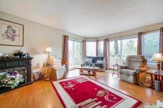 Photo 10: 101 46005 BOLE Avenue in Chilliwack: Chilliwack N Yale-Well Condo for sale : MLS®# R2573210