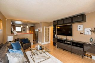 Photo 3: 37 Polson Avenue in Winnipeg: Scotia Heights Residential for sale (4D)  : MLS®# 202121269