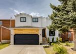 Main Photo: 89 Sidon Crescent SW in Calgary: Signal Hill Detached for sale : MLS®# A1148072