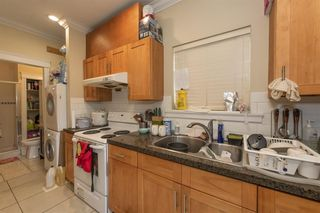 """Photo 17: 4566 BARKER Avenue in Burnaby: Burnaby Hospital 1/2 Duplex for sale in """"THE DRIVE BY ONNI"""" (Burnaby South)  : MLS®# R2587872"""