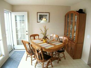 Photo 4:  in CALGARY: Hidden Valley Residential Detached Single Family for sale (Calgary)  : MLS®# C3171643