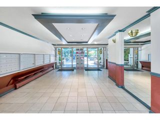 """Photo 22: 101 711 E 6TH Avenue in Vancouver: Mount Pleasant VE Condo for sale in """"THE PICASSO"""" (Vancouver East)  : MLS®# R2587341"""