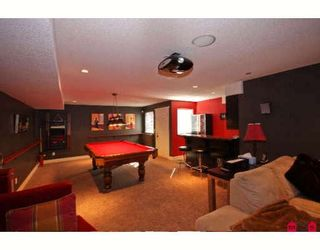 """Photo 4: 14518 59A Avenue in Surrey: Sullivan Station House for sale in """"SULLIVAN HEIGHTS II"""" : MLS®# F2907157"""