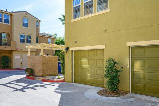 Photo 4: Condo for sale : 3 bedrooms : 1831 Crimson Court #10 in Chula Vista