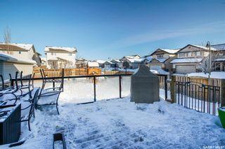 Photo 24: 531 Gordon Road in Saskatoon: Stonebridge Residential for sale : MLS®# SK840104