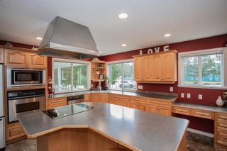 Photo 4: 2218 W Gould Rd in : Na Cedar House for sale (Nanaimo)  : MLS®# 875344