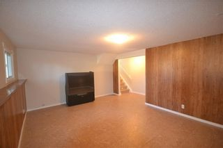 Photo 15: 1004 PENSDALE Crescent SE in Calgary: Penbrooke Meadows Detached for sale : MLS®# C4305692