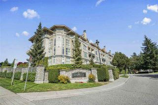 """Photo 29: 524 3600 WINDCREST Drive in North Vancouver: Roche Point Condo for sale in """"Windsong at Ravenwoods"""" : MLS®# R2497018"""