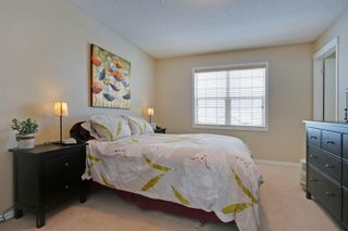 Photo 19: 93 Prestwick Heights SE in Calgary: House for sale : MLS®# C3645337