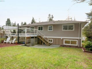 Photo 20: 2331 Bellamy Rd in VICTORIA: La Thetis Heights House for sale (Langford)  : MLS®# 780535