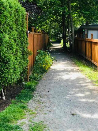 """Photo 24: 20 1800 MAMQUAM Road in Squamish: Garibaldi Estates Townhouse for sale in """"VIRESCENCE"""" : MLS®# R2592045"""