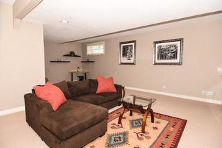 Photo 22: 71 Cedargrove Lane SW in Calgary: Cedarbrae Semi Detached for sale : MLS®# A1132179