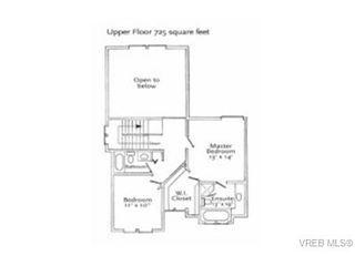 Photo 4: 505 Caselton Pl in VICTORIA: SW Royal Oak House for sale (Saanich West)  : MLS®# 325628
