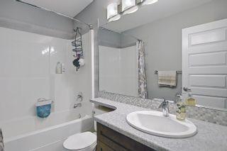 Photo 15: 35 EDINBURGH Court N: St. Albert House for sale : MLS®# E4255230