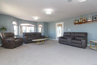 Photo 30: 7112 Puckle Rd in : CS Saanichton House for sale (Central Saanich)  : MLS®# 875596