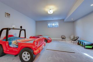 Photo 32:  in Edmonton: Zone 11 House for sale : MLS®# E4233644