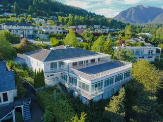 Photo 8: 730 GREENWOOD Road in West Vancouver: British Properties House for sale : MLS®# R2595060