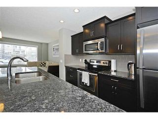 Photo 7: 567 EVANSTON Drive NW in : Evanston Residential Detached Single Family for sale (Calgary)  : MLS®# C3597045