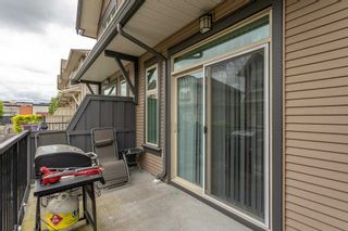 """Photo 23: 9 31125 WESTRIDGE Place in Abbotsford: Abbotsford West Townhouse for sale in """"Kinfield at Westerleigh"""" : MLS®# R2605091"""