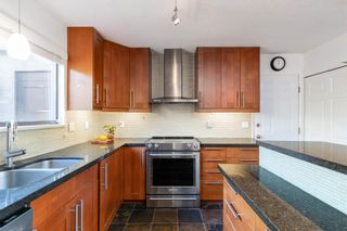 Photo 10: 4 226 E 10TH Street in North Vancouver: Central Lonsdale Townhouse for sale : MLS®# R2596161