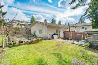 Photo 28: 15005 86 Avenue in Surrey: Bear Creek Green Timbers House for sale : MLS®# R2553637