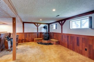 Photo 25: 40 Rundlewood Bay NE in Calgary: Rundle Detached for sale : MLS®# A1141150