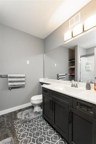 Photo 18: 27 Creemans Crescent in Winnipeg: Charleswood Residential for sale (1H)  : MLS®# 202102206
